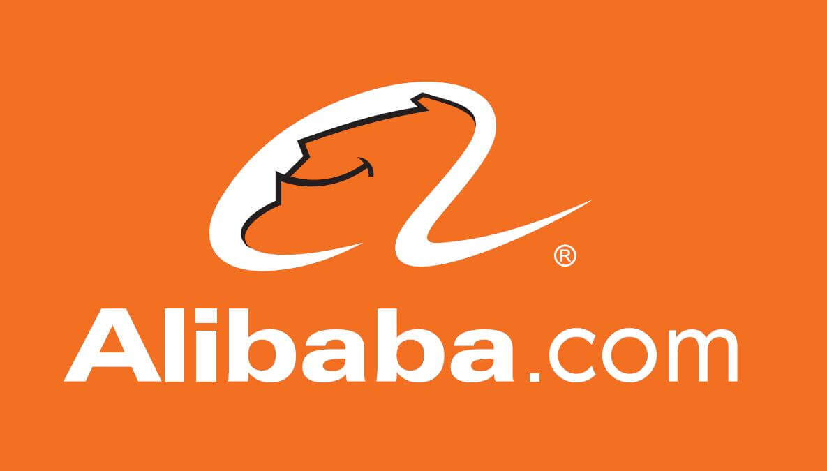 how to find manufacturer on alibaba