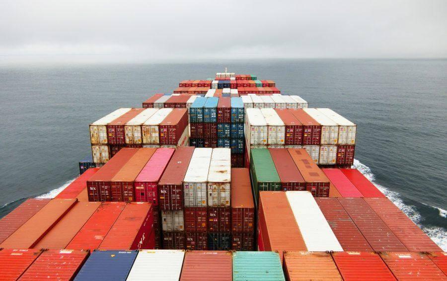 sea-shipment-from-china-italy