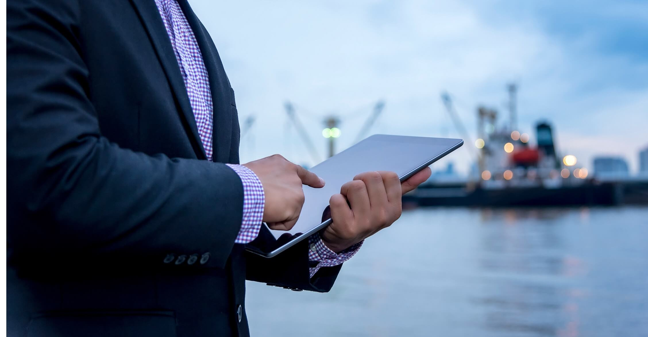 Customs clearance is complicated process