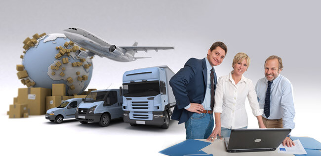 Only Customs brokers can pay customs duty