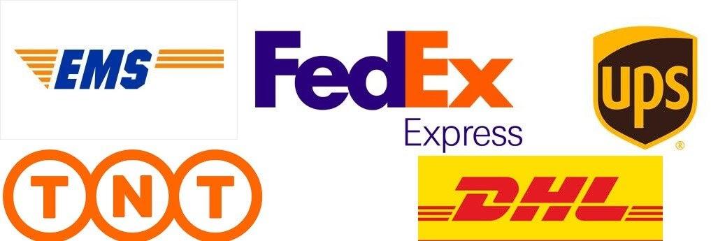 Express Shipping To Rwanda From China