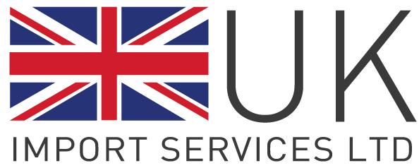 Custom Clearance of UK