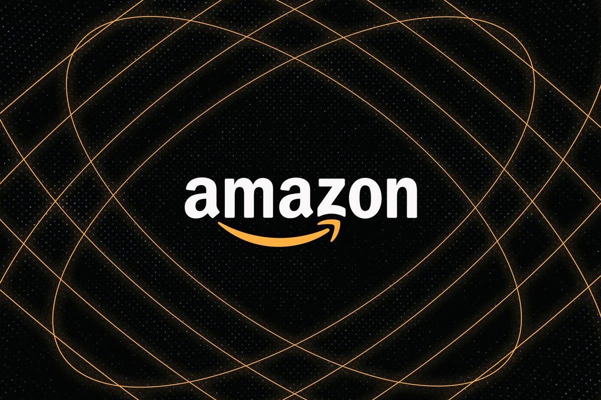 Amazon Does not ship free to Zambia