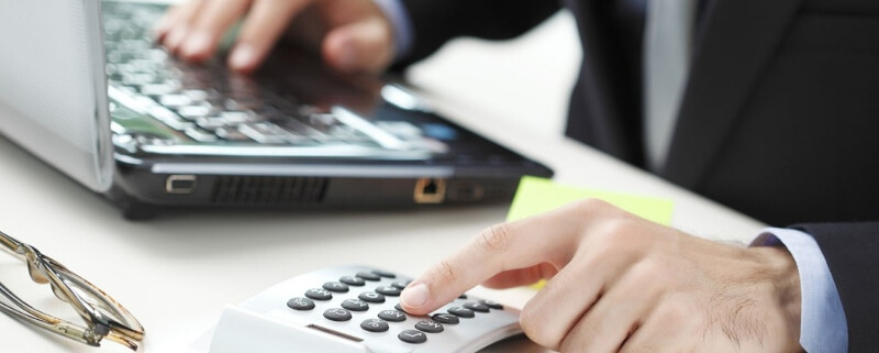 Calculate FCL surcharge carefully