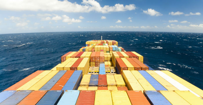 China-to-Colombia-Containers