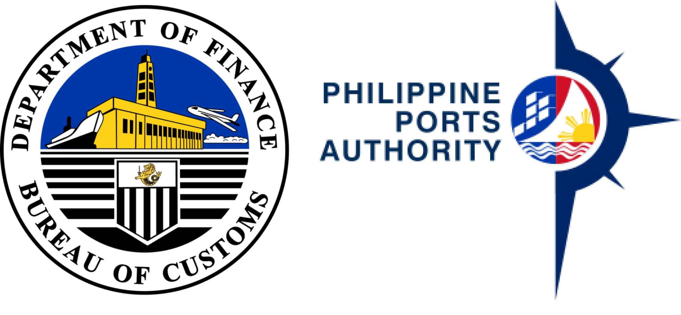 Philippines Port Authority