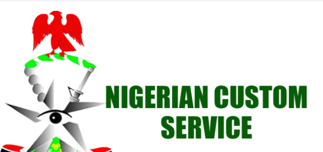 Nigerian Customer Service
